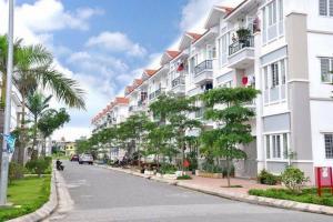 Hoàng Huy Group trúng thầu dự án xây dựng chung cư gần 650 tỷ đồng tại An Dương Hải Phòng